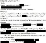 NSDredacted