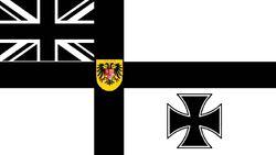 New new flag