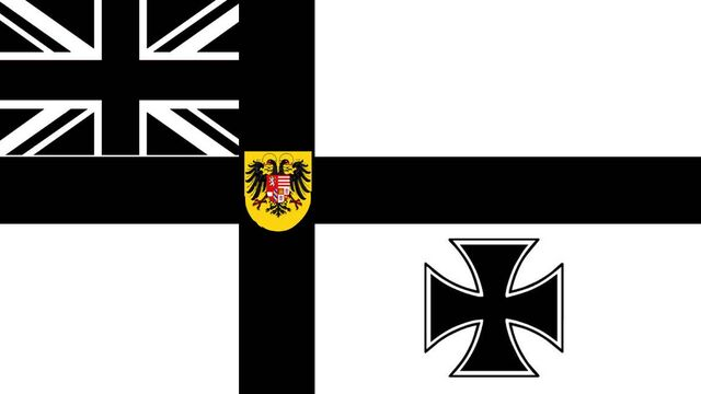 File:New new flag.jpg