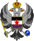 PierreFin logo and Torland Coat.O