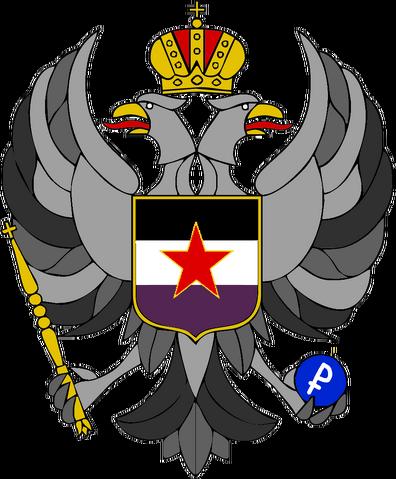 File:PierreFin logo and Torland Coat.O.S