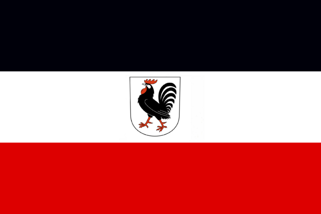 File:Flag of Kulland.png