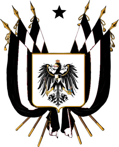 File:Coat of Arms of Northern Prussia.png