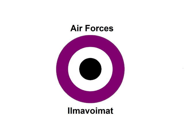 File:Torland Airforces flag alternate.png