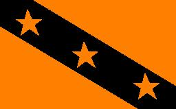 File:Barrington Flag.jpg