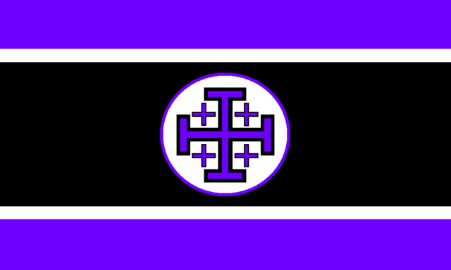 File:Holy Republic of the Black Robe.png