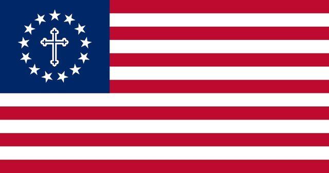 File:Nyflag.jpg
