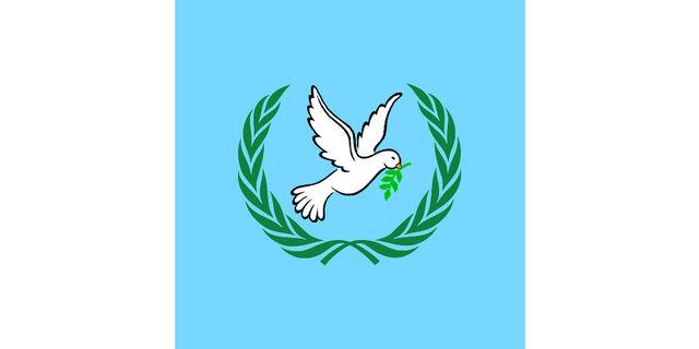 File:Utopia Flag3.jpg