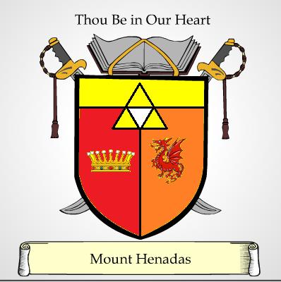 File:Mount Henadas Coat of Arms.png