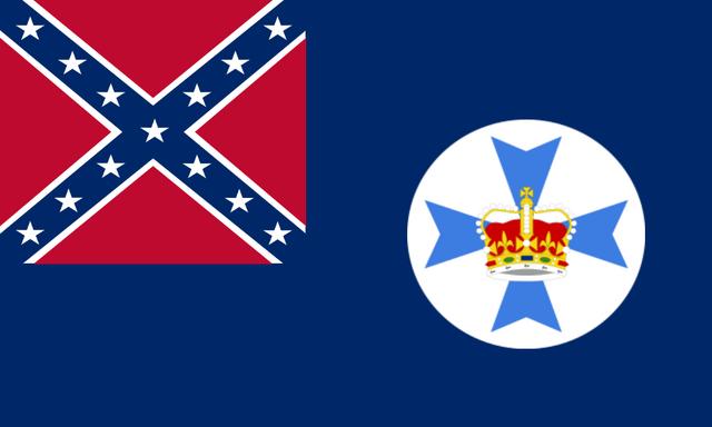 File:Queensland Flag.png