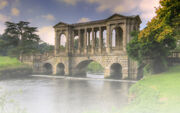 131562-wilton house bridge1web