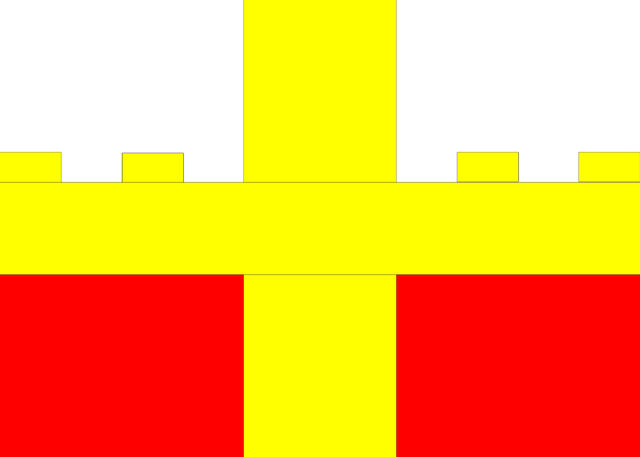File:Cantonia C Flag.jpg