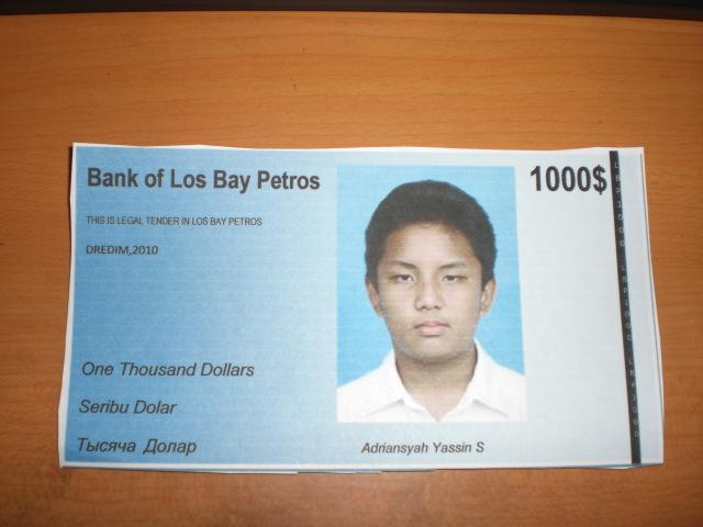 File:$1000LBP.JPG