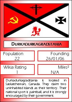 File:Durkadurkagradstania.png