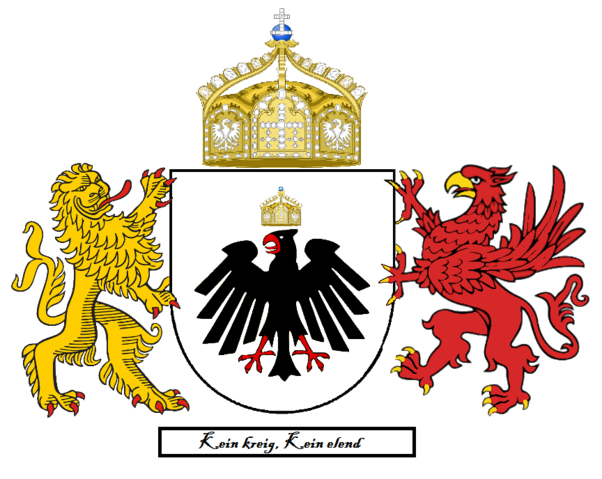 File:Torrland wappen.png