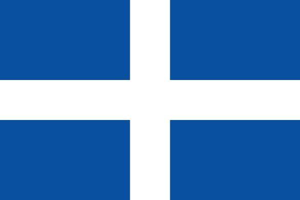File:Σημαία της Ιμβρασίας.jpg