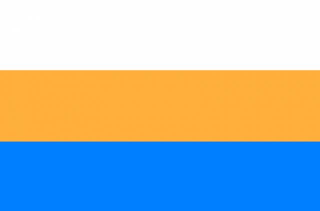 File:Izbiakflag.PNG