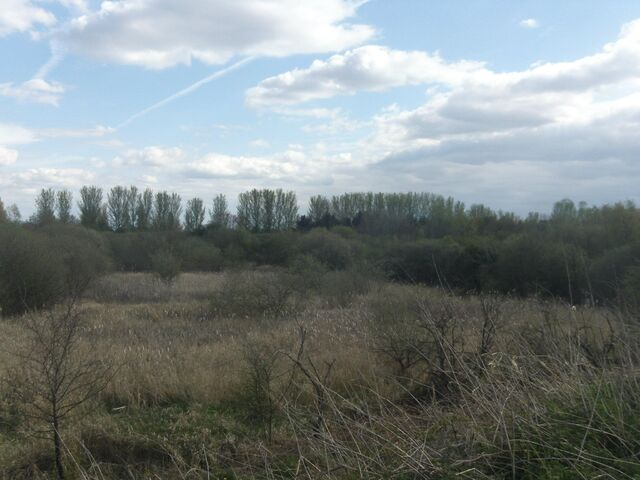 File:Southern Castleton.jpeg