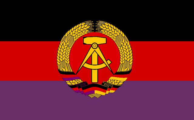 File:Torland Deutsches Partei Flag.png