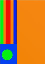 Alexantiums Flag
