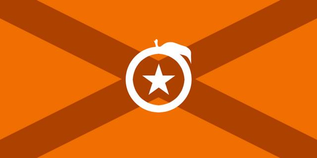 File:Flagofoviedo.png