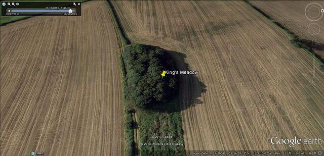File:Kings Meadow.jpg