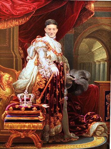 File:Coronation portraitartistic.jpg