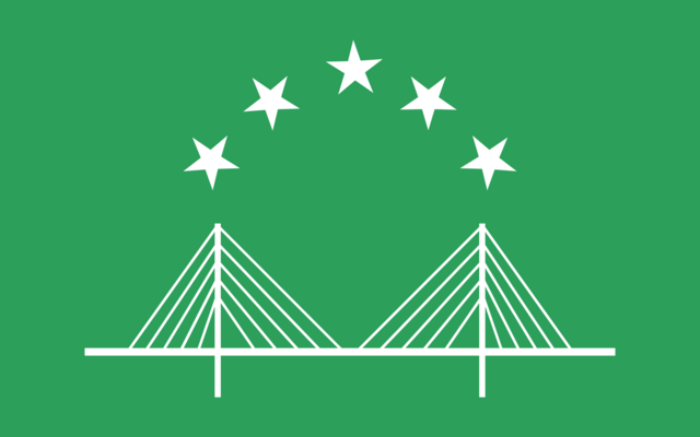 File:Flag of Siaxeubia.png