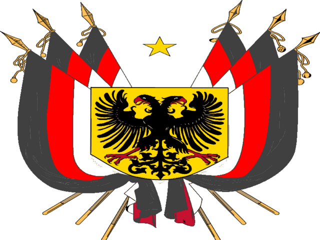 File:Forgatta Coat of Arms.png