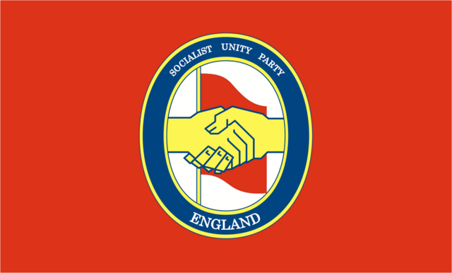 File:Socialist Unity Party of England flag.png