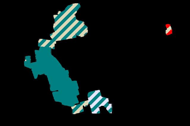File:Dalton-Arika linguistic distribution.png