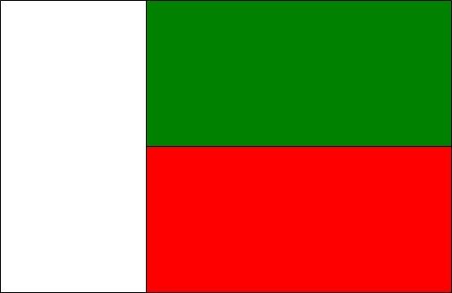 File:Flag of Calsahara.png