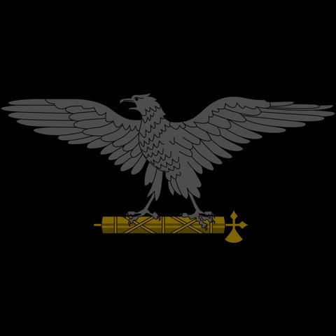 File:Klausburg Rebel Banner.png
