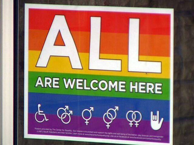 File:LGBTSign.jpg