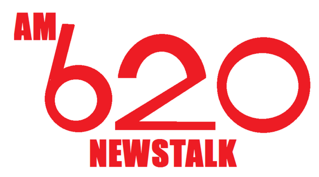 File:AM 620 Newstalk.png