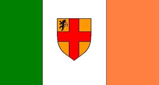 File:Archicaflag.jpg