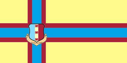 File:Dashford Flag.png