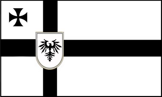 File:Christiandrakenflag3.png