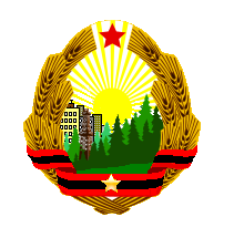 File:Coat of arms mandania.png