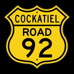 File:Cockatiel road 92.png