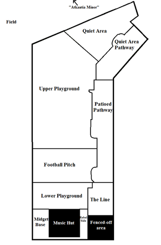 File:Playgroundmap.png