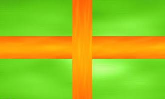 File:Zakistan Flag.png
