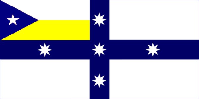 File:Akamaru.flag.png