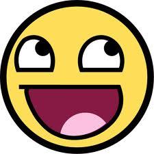 File:Epic ROFLMAO Face.jpg