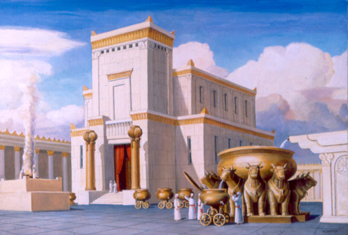 File:First temple gallery.jpg
