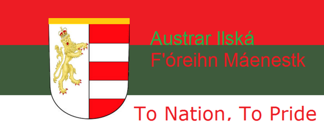 File:ForeignM.png