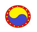 People's Republic of Nentouhon