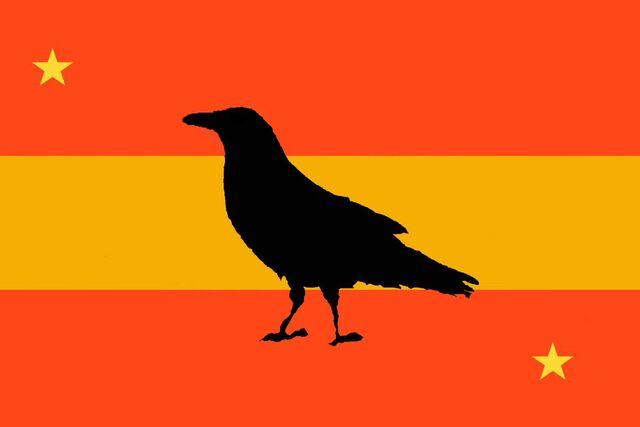 File:Flag of Seraya by monsterfurby.jpg