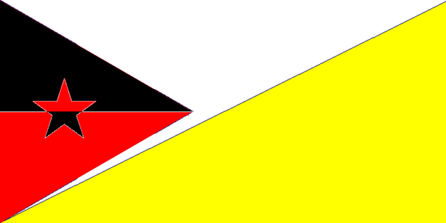 File:Rebels flag.PNG