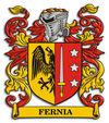 Fernia